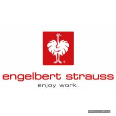 Наушники 2H Engelbert Strauss