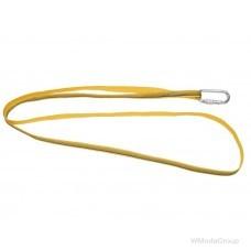 Комплект для фиксации инструмента WURTH, включает стропу и карабин
