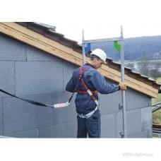 Ремни безопасности WURTH ELASTICO для строительных лесов