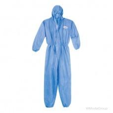 Одноразовый защитный костюм WURTH
