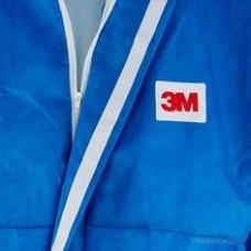 Защитный комбинезон 3M™ 4532+