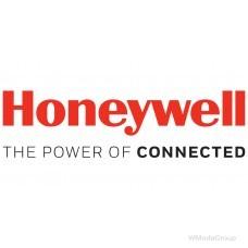 Защитные перчатки премиум класса Honeywell Vertigo Grey PU C & G B