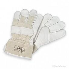 Комбинированные перчатки TOP WURTH