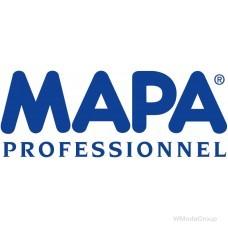 Перчатки MAPA 548 ULTRANE с высокой чувствительностью и полиуретановым покрытием ладони