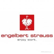 Перчатки из нитриловой эластичной пены Engelbert Strauss