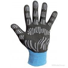 Перчатки для защиты от порезов WURTH CUT5/300