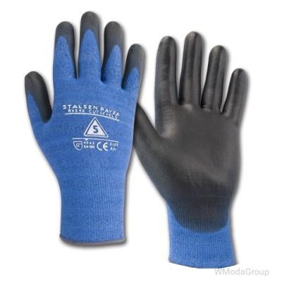 Перчатки для защиты от порезов RAYZA 5 RX545