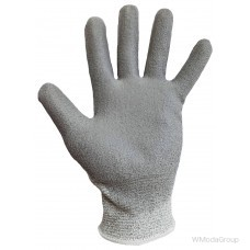 Перчатки для защиты от порезов WURTH Dyneema CUT3/100