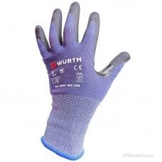 Перчатки для защиты от порезов WURTH W-210 С