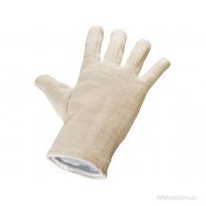 Перчатки из хлопка WURTH Джерси