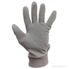 Перчатки мастера WURTH Profi