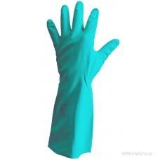 Нитриловые перчатки Pro-Fit® 175 RNF 15