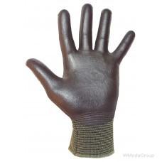Перчатки сборщика Soft WURTH