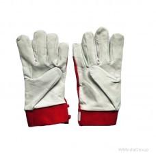 Перчатки TECHNIK CXS кожаные рабочие, козья кожа
