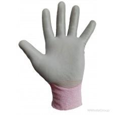 Перчатки WURTH для защиты от порезов W-100 B