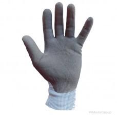 Перчатки WURTH Mulitfit Nitril