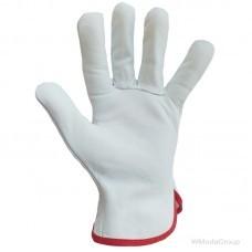 Перчатки защитные WURTH DRIVER CLASSIC