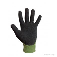 Перчатки для защиты от порезов WURTH CUT5/200