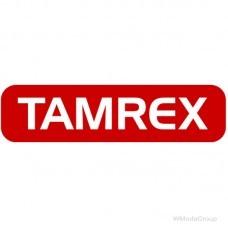 Перчатки из козьей кожи TAMREX