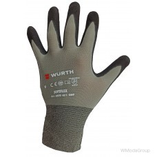 Перчатки WURTH Softflex