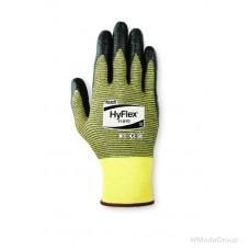Перчатки ANSELL HYFLEX 11-510
