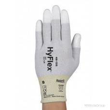 Перчатки ANSELL HYFLEX 48-135 (ESD)