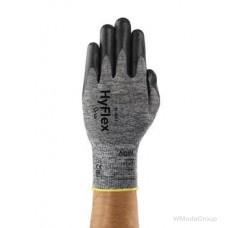 Перчатки Ansell HyFlex® 11-801