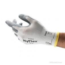 Перчатки ANSELL HyFlex 11-800