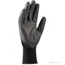 Перчатки ARDON с дышащим верхом и защитным полиуретановым покрытием