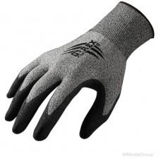 Перчатки G-REX P 05 стойкие к порезам
