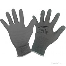 Перчатки премиум класса Honeywell PU FIRST
