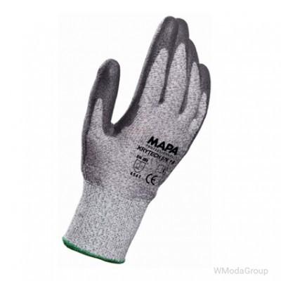 Перчатки MAPA ™ Krytech ™ 576, устойчивые к порезам