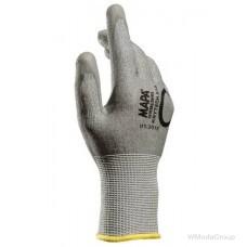 Перчатки MAPA Krytech 610 защита от порезов с максимальным комфортом
