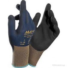 Перчатки MAPA Ultrane Grip & Proof 500