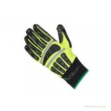 Перчатка с защитой от экстремального удара с максимальной устойчивостью к порезам Cut 5 Wenaas Odin Extreme 6-6363