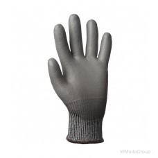 Перчатки EUROCUT 5 P500