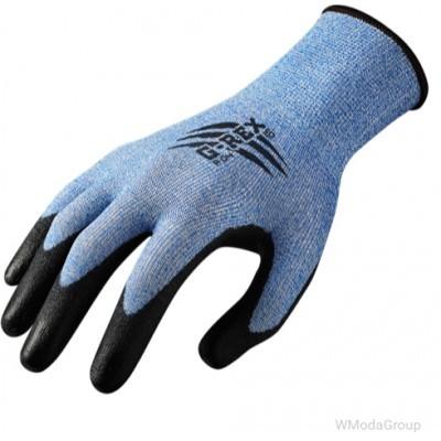 Перчатки G-REX P 04 стойкие к порезам
