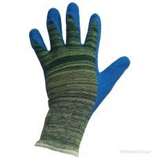 Перчатки Honeywell SHARPFLEX стойкие к порезам, термозащита до +250 ° C