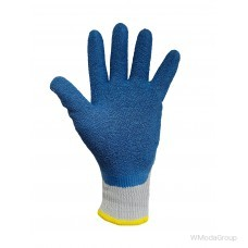 Высококачественные перчатки WENAAS Protector 6-6952