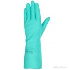 Перчатки Wenaas Uni Chem Comfort 6-6662