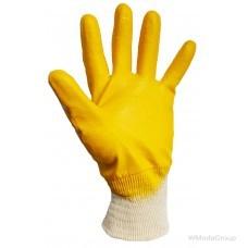 Перчатки WURTH Economy с нитриловым покрытием