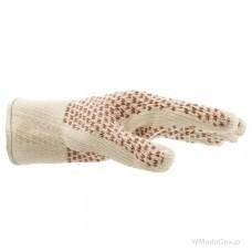 Перчатки WURTH термо и теплозащитные H-100