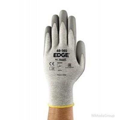 Перчатки Ansell EDGE 48-140
