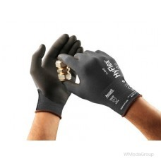 Перчатки Ansell HyFlex® 11-840