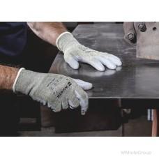 Перчатки для защиты от порезов WURTH W-400 Е
