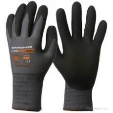Перчатки EUROGRIP 15N500