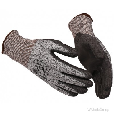 Перчатки GUIDE 300GR для защиты от порезов
