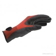Перчатки механика WURTH Uni-Top Многофункциональные перчатки для универсального применения