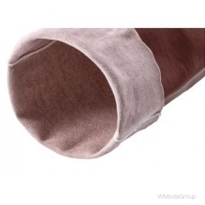Перчатки для химической защиты WURTH ПВХ с несущей тканью