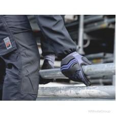 Перчатки для защиты от порезов WURTH W-210 LEVEL C IMPACT